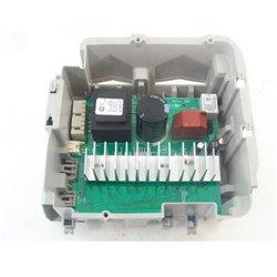 Pompe de cyclage pour lave-vaisselle – Indésit Ariston – C00115896