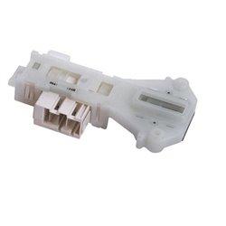 Pompe de cyclage pour lave-vaisselle – Brandt 32X2368 – Beko 1719600300