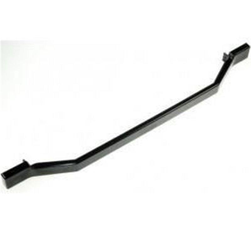 Pompe de cyclage pour lave-vaisselle – Brandt – 32X2012