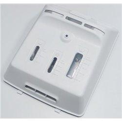 Pompe de cyclage pour lave-vaisselle – Brandt Fagor – VF4I000R5 32X3738