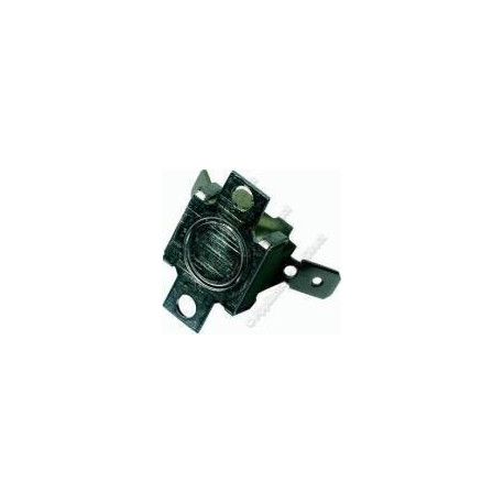 41013142 - thermostat Candy Hoover