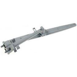 Pompe de cyclage pour lave-vaisselle – Ariston – C00018163