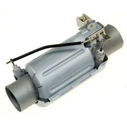 Pompe de cyclage pour lave-vaisselle – Electrolux - 50248326006