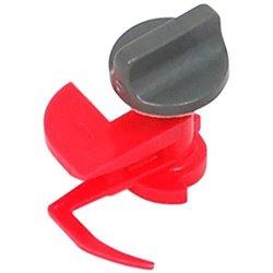 Pompe de cyclage pour lave-vaisselle – Ariston Indésit – C00055946