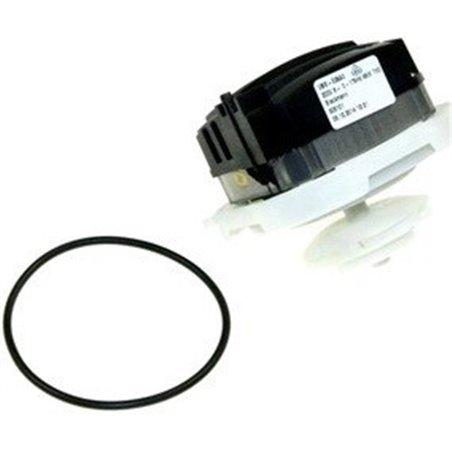 Pompe de cyclage adaptable pour lave-vaisselle – Ariston Indésit – C00076627