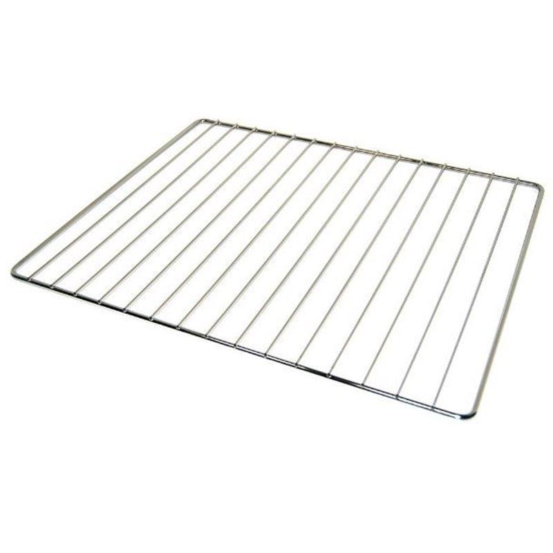 Pompe de cyclage pour lave-vaisselle – Brandt Fagor – 32X1617