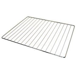 Pompe de cyclage pour lave-vaisselle – Indésit –Ariston – C00054978