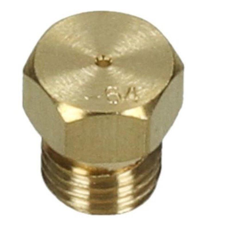 Pompe de cyclage pour lave-vaisselle –Whirlpool - 481236158445
