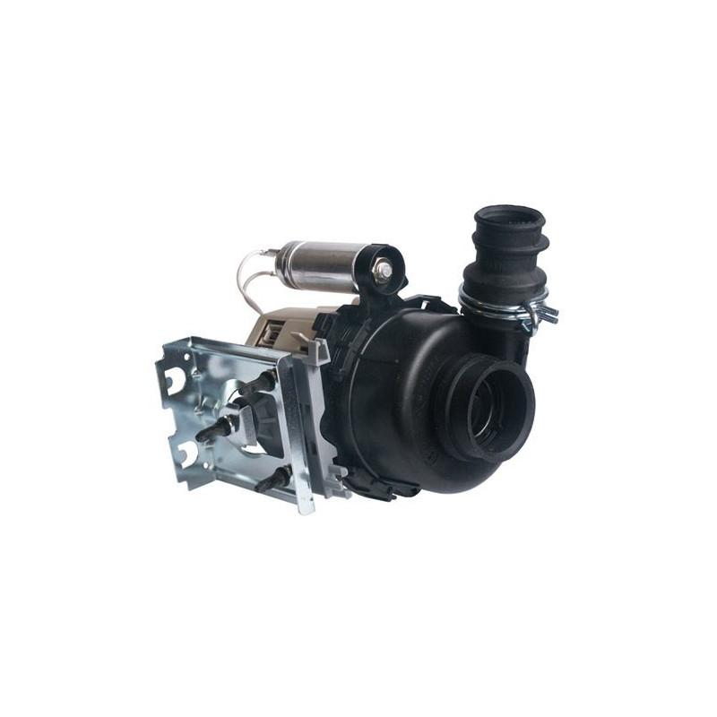 481236158428 pompe de cyclage lv whirlpool venten ligne for Adaptateur robinet lave vaisselle