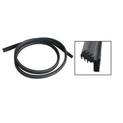 Module de commande pour Hotte - Indésit C00142313