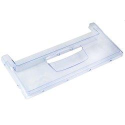 Joint de hublot pour lave-linge – Candy – 41021401