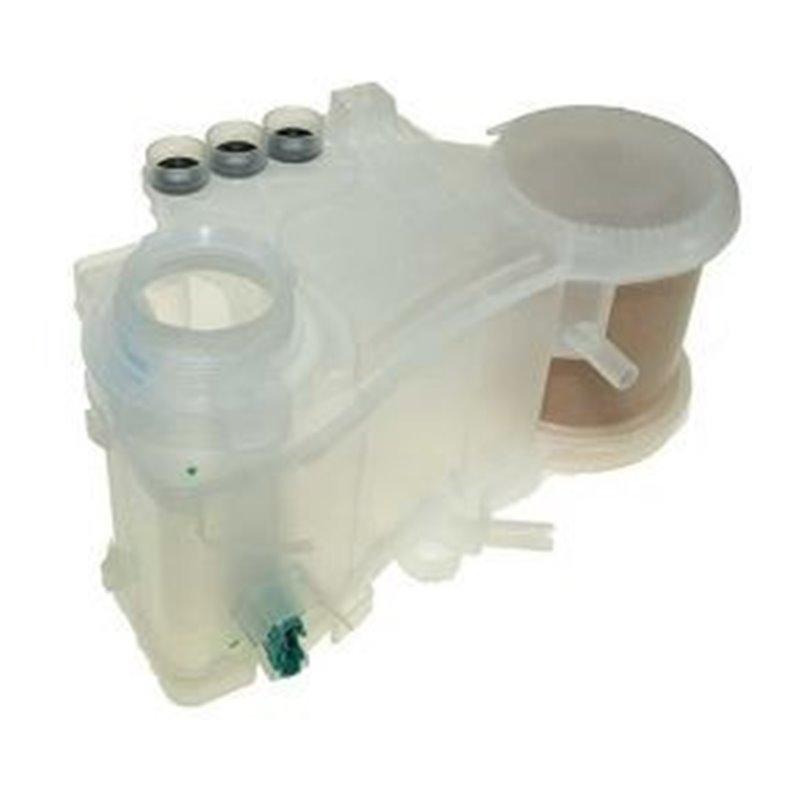 Joint de hublot pour lave-linge – Bosch - 00667489