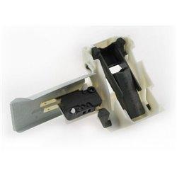 Joint de hublot pour lave-linge – Whirlpool Laden - 481246668574