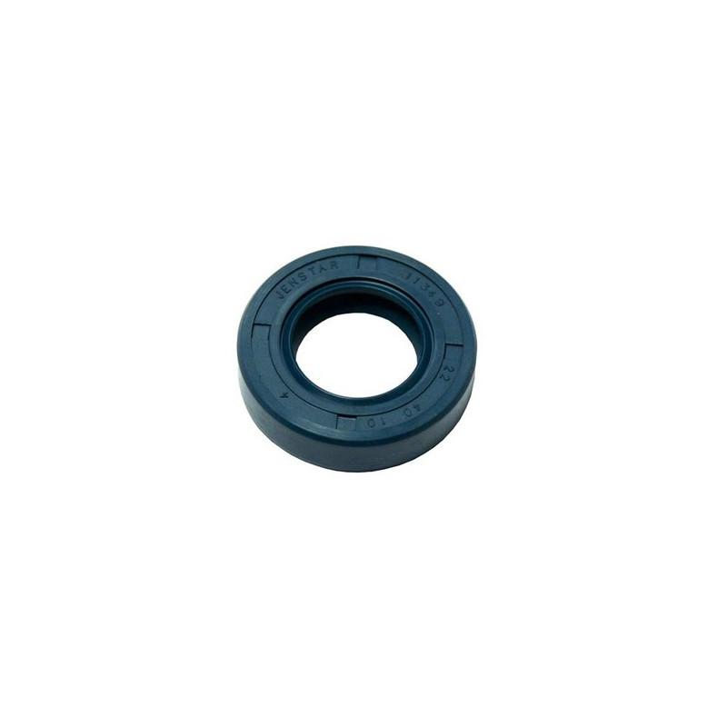 joint 224 l 232 vres de palier de tambour pour lave linge brandt fagor 52x0041 l57a002a2