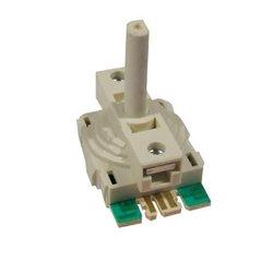 Télécommande RC1101 – Vestel - 30058733