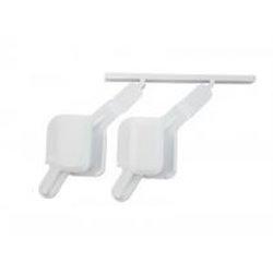 Télécommande RC2340 – Vestel - 20087930