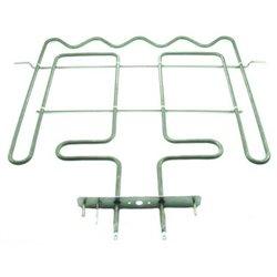 Tête de rasoir Bodygroom TT2000/43 Philips pour tondeuse à cheveux