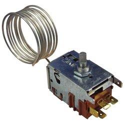 Combi pack CleanShave pour rasoir Remington - SPR-XR