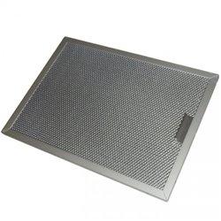 Combi-pack (grille + couteau) pour rasoir électrique PANASONIC WES9011Y