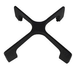 Combi-pack (grille + couteau) pour rasoir électrique – Panasonic – WES9015Y