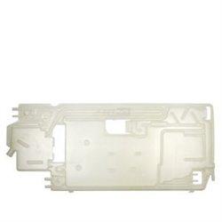 Grille de rasoir électrique Panasonic – WES9077Y
