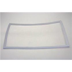 Grille de rasoir électrique PANASONIC - WES9837Y