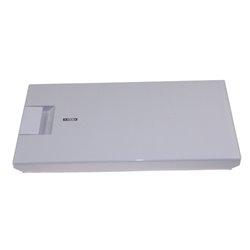 Recharge de liquide nettoyant X2 pour bloc chargeur nettoyeur de rasoir Panasonic – WES035K