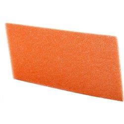 Résistance circulaire 2000W de four – Electrolux Arthur Martin – 3970128017