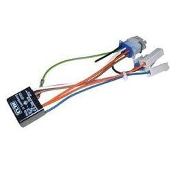 Module de puissance pour table à induction - Electrolux - 3300362609