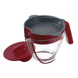 Plaque rapide 220V 145-1500W
