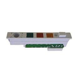 Module de puissance non configuré pour lave-linge / sèche linge - Electrolux - 140000406243
