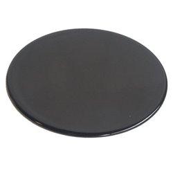 Module de puissance pour table induction - Electrolux - 3305628426