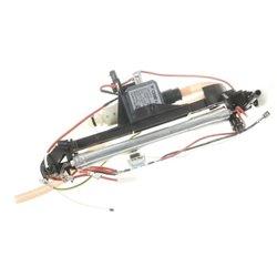 Joint de hublot pour lave-linge – Arthur Martin Electrolux - 3790201515