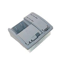 Joint de hublot pour lave-linge – Arthur Martin Electrolux - 3790201408