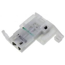 Joint de hublot pour lave-linge – Ariston Indésit – C00064545