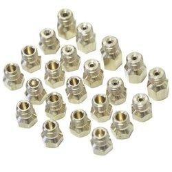 Joint de hublot pour lave-linge – Whirlpool - 481246668841