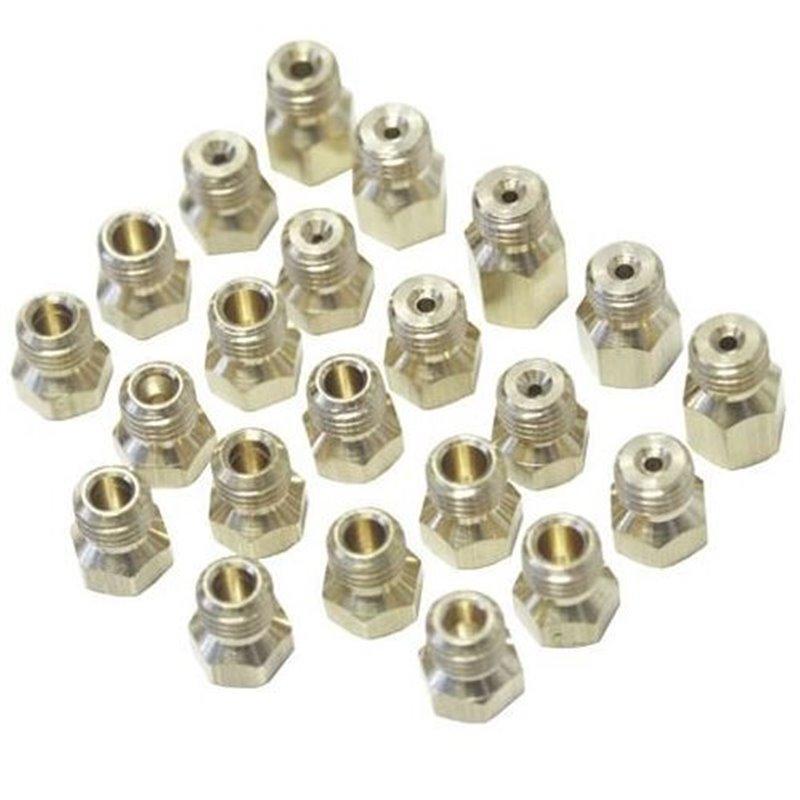Joint de hublot pour lave-linge – Whirlpool - 481246668729