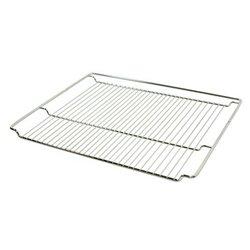Joint de hublot pour lave-linge – Whirlpool - 480111100188