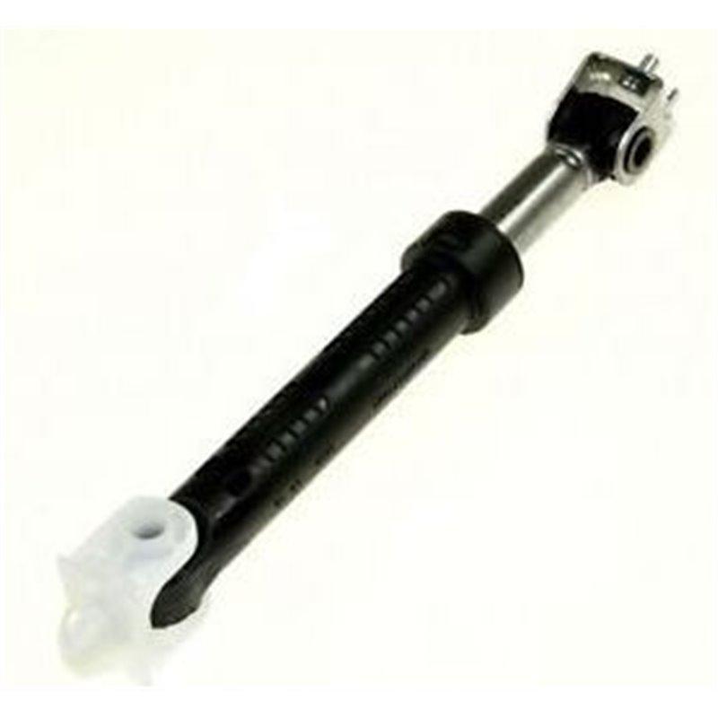 Joint de hublot pour lave-linge – Whirlpool Laden – 481246668749