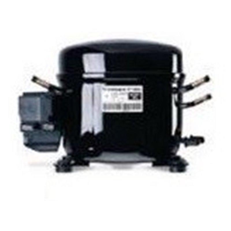 Joint de hublot pour lave-linge – Whirlpool Laden – 481246068633