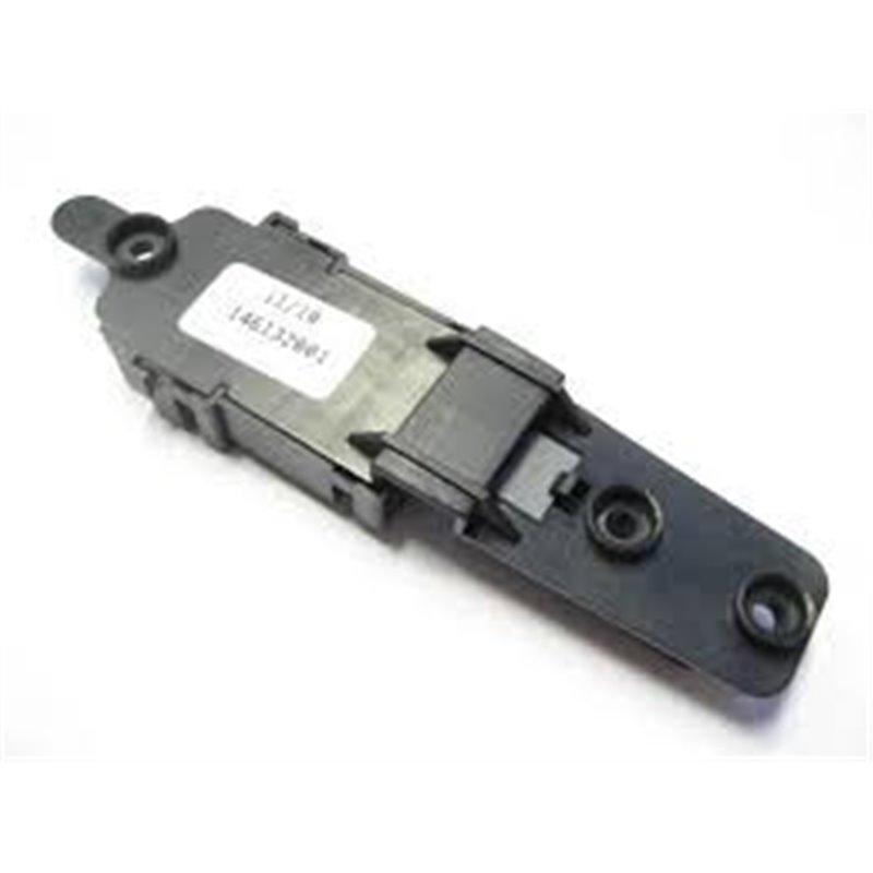 Joint de hublot pour lave-linge – Bosch - 00443455