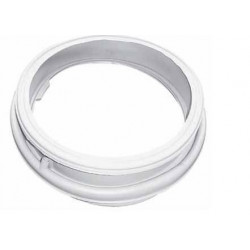 Joint de hublot pour lave-linge – Brandt Fagor – 96X2299 – L21B016C3