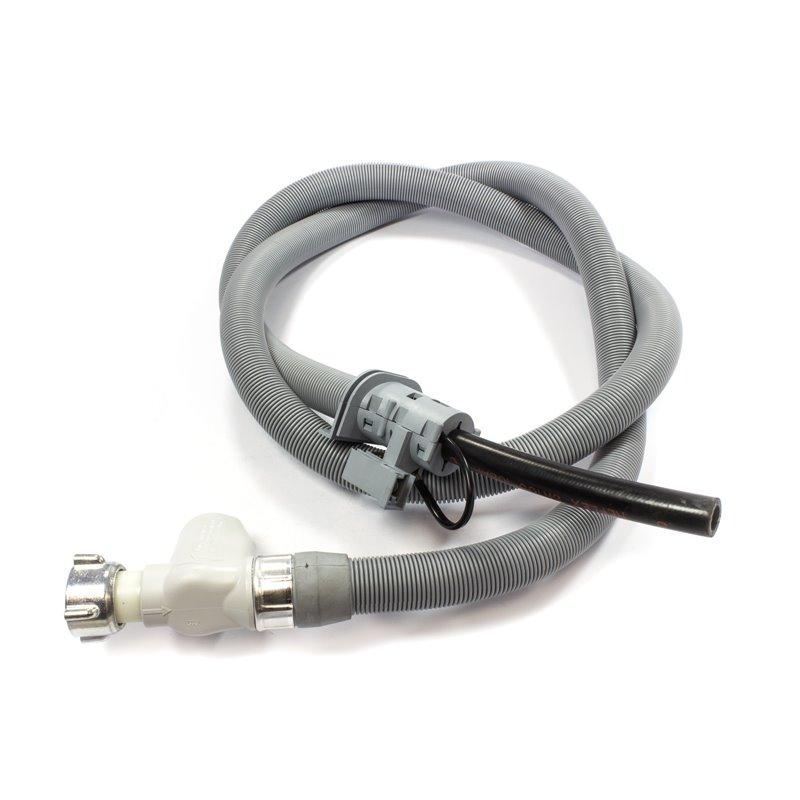 Télécommande TM1260A – Samsung AA83-00655A