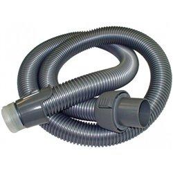 Télécommande TM940 – SAMSUNG BN59-00942A