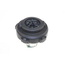 Télécommande TM1240 – SAMSUNG – AA59-00602A