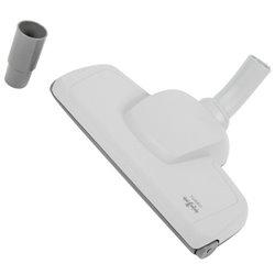 Télécommande TM950 – SAMSUNG – BN59-01012A