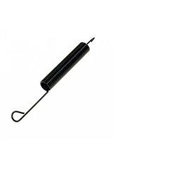 Télécommande TM1250 – SAMSUNG – AA59-00581A