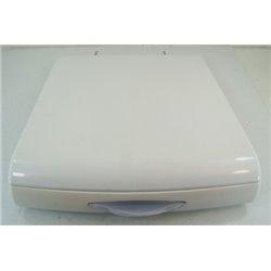 Télécommande – SAMSUNG – BN59-00939A