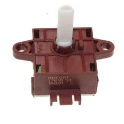 Télécommande IR – SAMSUNG – AA59-00582A