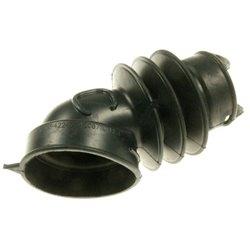 Télécommande TM1240 – SAMSUNG – AA59-00786A